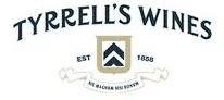 Tyrrells Wines Logo - http://www.australiasfirstfamiliesofwine.com.au