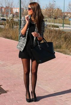 fashion interview outfits for young women - Google Search