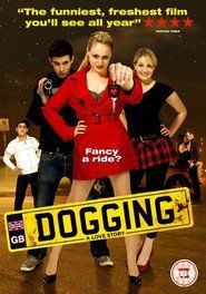 Dogging: A Love Story (2009) watch movie online Comedy HD Quality from box office #Watch #Movies #Online #Free #Downloading #Streaming #Free #Films #comedy #adventure #movies224.com #Stream #ultra #HDmovie #4k #movie #trailer #full #centuryfox #hollywood #Paramount Pictures #WarnerBros #Marvel #MarvelComics