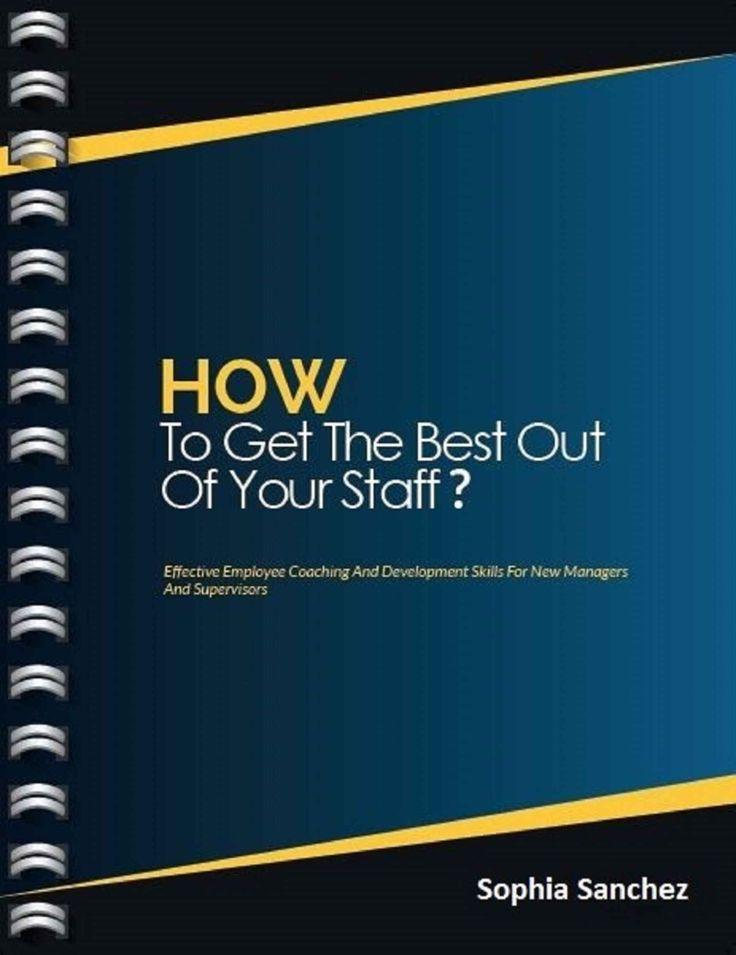 25+ unique Training consultants ideas on Pinterest Business - training consultant resume