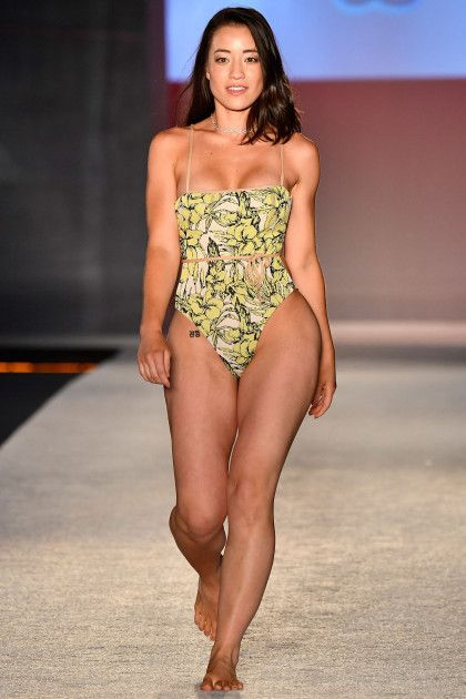 Sports Illustrated models debut sexy swimwear for real women | New York Post