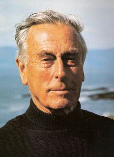 "Mountbatten, Louis ""Dickie"", born 25-06-1900 in Frogmore, was a British naval officer who oversaw the defeat of the Japanese offensive towards India during World War II. He was appointed thelast viceroy of British India and first Governor General of independent India."