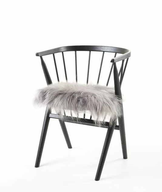 Nature's Collection Icelandic Sheepskin Seat Cover – Brisa