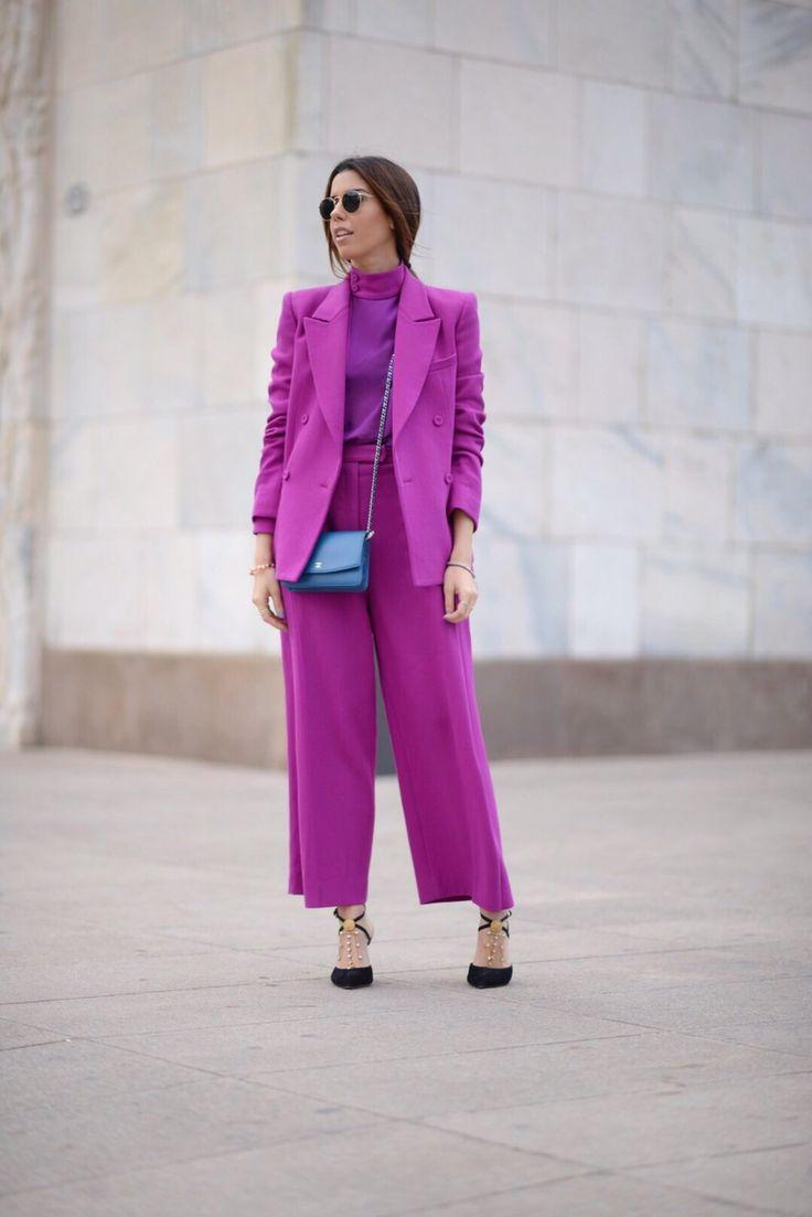 Que delícia foi cobrir mais uma semana de moda internacional pro GE! Minha primeira vez em Milão na semana de moda e olha…foi incrível! A cidade é maravilhosae respira moda. Fomos a muitos desfiles, showrooms e presentations, aguardem que ainda essa semana entra o vlogão com os melhores momentos! Dessa vez, além do meu look …