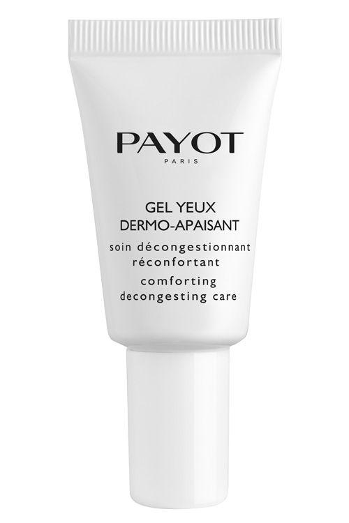 Gel Yeux Dermo-Apaisant