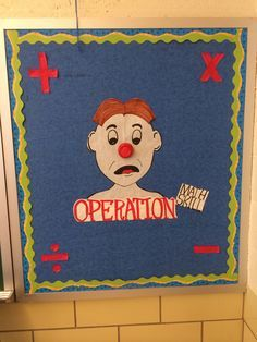 School wide themes on Pinterest | Board Game Themes, Board Games ...                                                                                                                                                      More