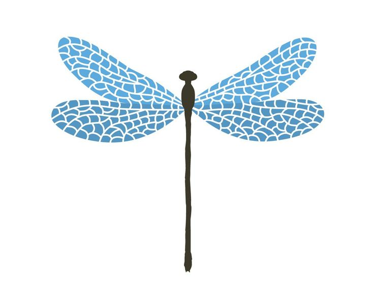 Balance Within - Phoenix, AZ, United States. dragonfly logo by Vrla Design
