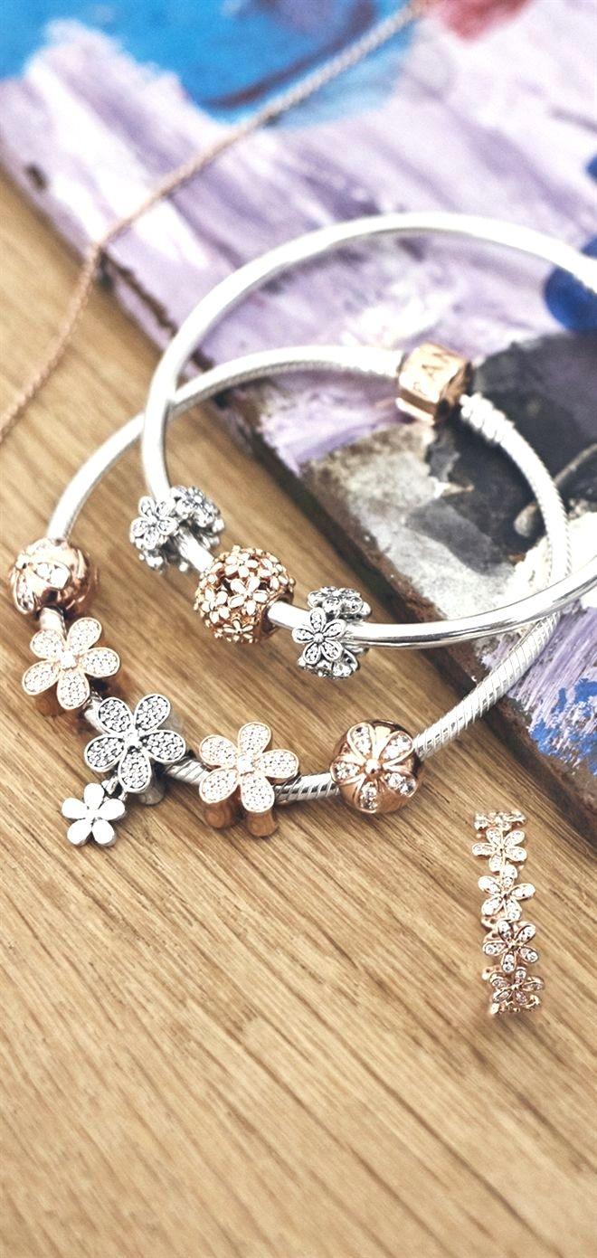 Pandora Jewelry App Pandora Bracelet Designs Pandora Bracelet Charms Pandora Jewelry