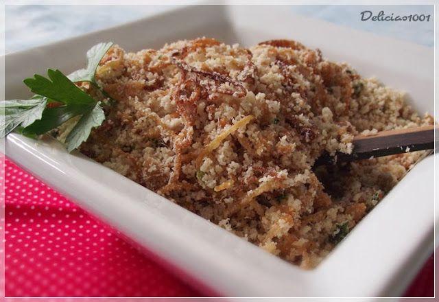 Sempre fui preconceituosa com os pratos a base de proteína texturizada de soja, a famosa PTS. Imaginava o sabor artificial que o grão poderia trazer, afinal substituir a proteína animal pela vegeta…