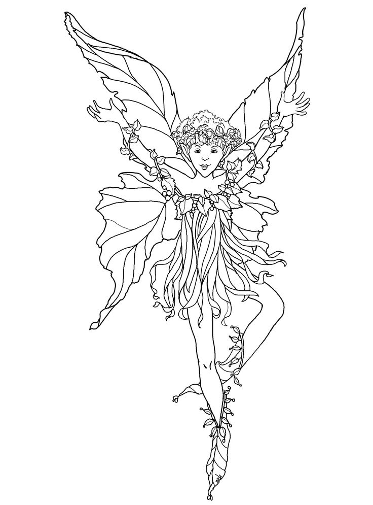 126 Best Images About Coloring Pages On Pinterest