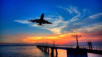 airmaxsystem.com-airline reservation system |crew resource management |Passenger reservation