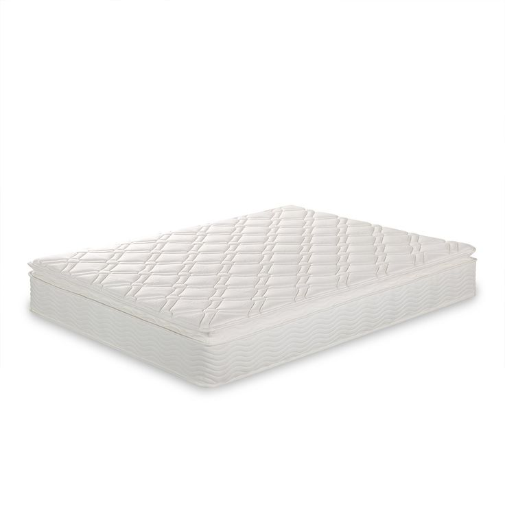 View Image. Adorable What Size Mattress Should I Get the definitive mattress  buying ...