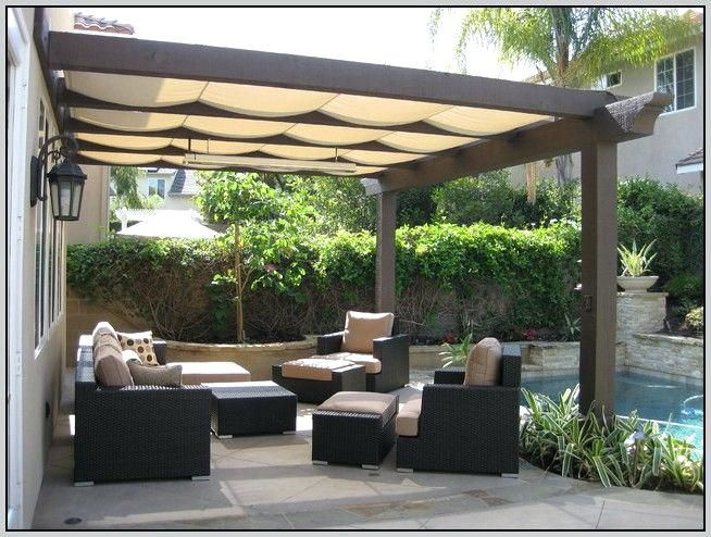 Patio Sun Shade Ideas Best Backyard Shade Ideas On Sun Shades For