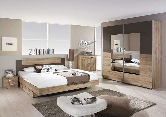 The 25 best chambre a coucher adulte ideas on pinterest for Photo deco chambre a coucher adulte