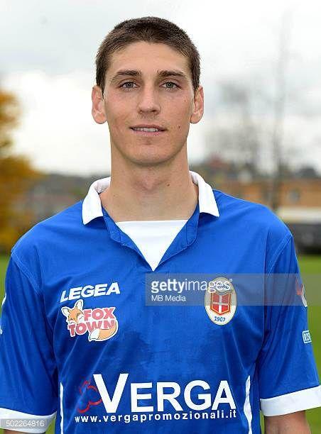 Italian League Serie B_20152016 / Luca Scapuzzi