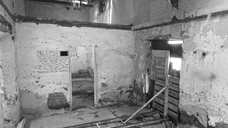 Galería de Revitalización Edificio Niños Héroes / Grupo Arsciniest - 24