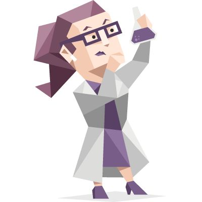 Logician Personality (INTP, -A/-T)       | 16Personalities