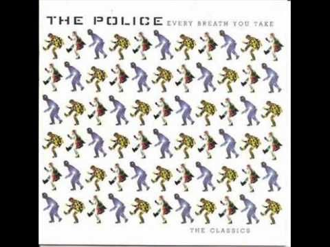 ▶ Spirits in the Material World - The Police - YouTube