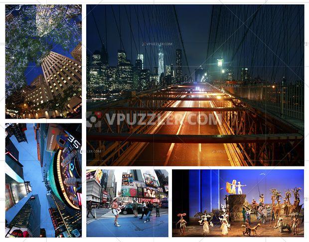 Greetings from New York #NYC #stockphoto #newyork #roylatyfree