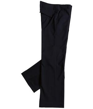 Galvin Green Ladies NEA Ventil8 Trousers 2012 - http://www.golfonline.co.uk/galvin-green-ladies-nea-ventil8-trousers-2012