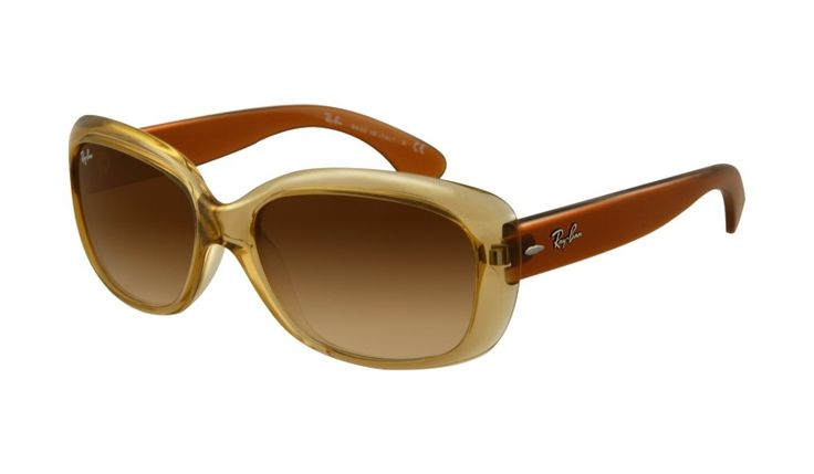 153372b930 Ray Ban Jackie Ohh Replacement Lenses