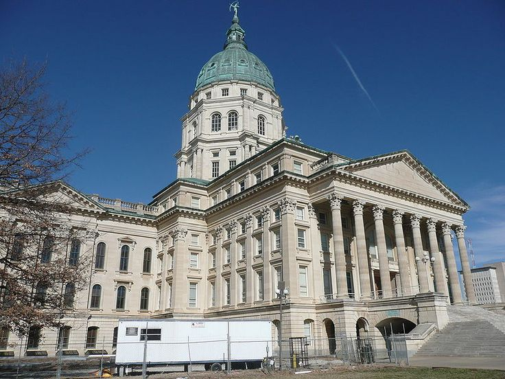 Best States Capital Buildings Images On Pinterest Th - 50 states in famous landmarks