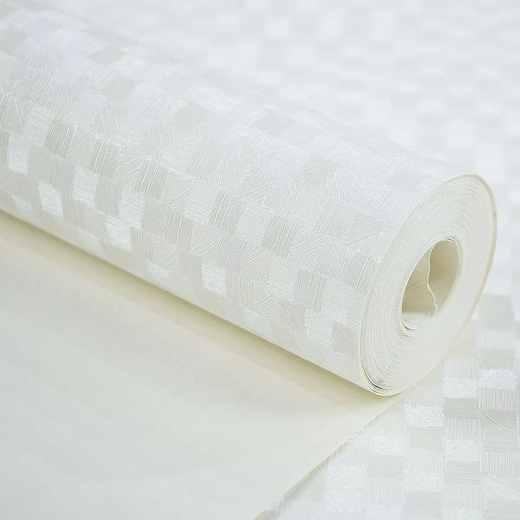 papel de parede importado vinílico lavável 53cmx10m dy991001