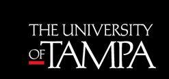 TampaDormcolleg Life, Universe Tampa, Tampa Florida, Dorm Colleges Life, Almamat Universe, Universe Of Tampa, Colleges Accepted, Dreams Universe, Tampa Universe Utampa