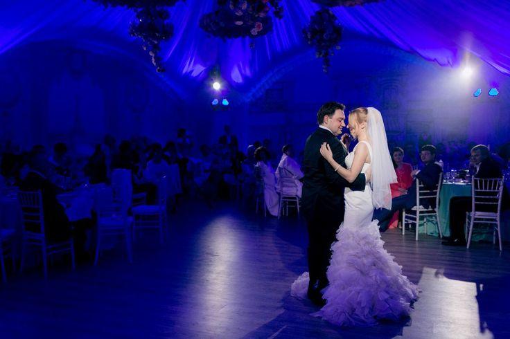 Французский шарм: свадьба Полины и Алексея https://weddywood.ru/?p=71144