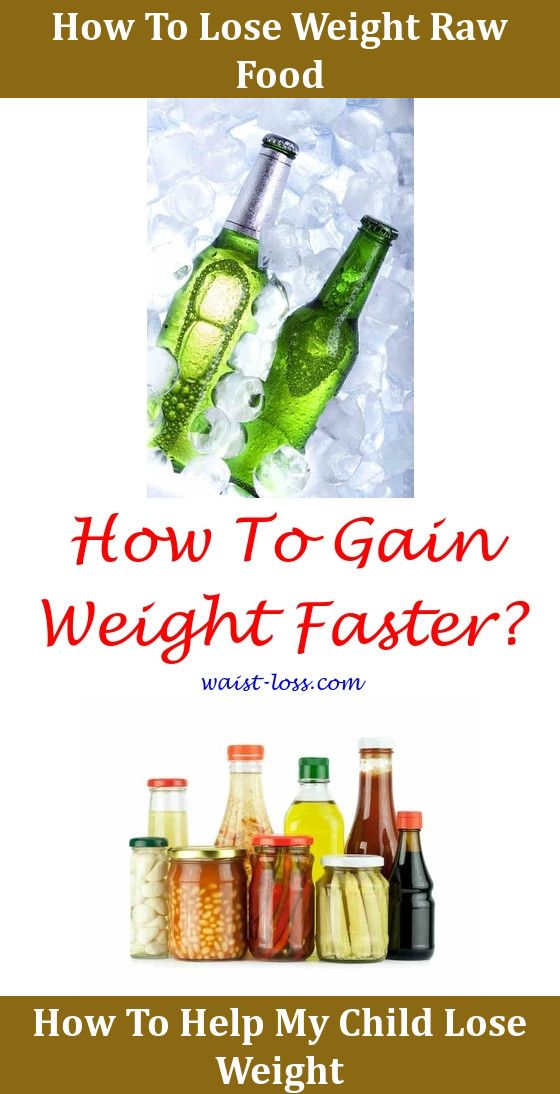 How To Lose Weight Without Saggy Skin How To Lose Period Weight How