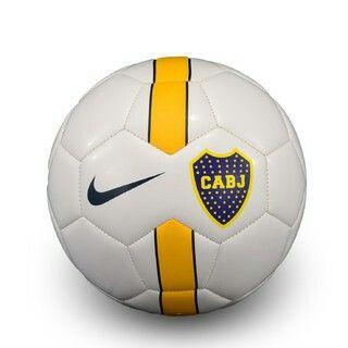 Nike c.a.b.j