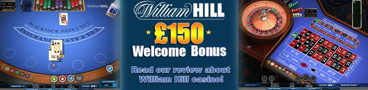 Online casino listing with the best online slots, casino bonuses and online casino reviews