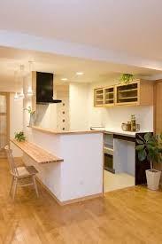 「キッチンインテリア実例」の画像検索結果