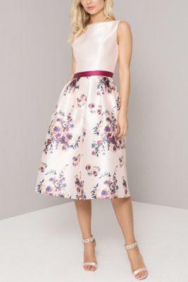 68c477d69d1b luxusné krátke šaty pre svadobnú mamu