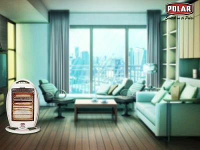 Sometimes it is not possible to tolerate the chilly cold weather even when sitting in the room. The Most Efficient Room Heater is designed to bring a rescue to this problem.  #most_efficient_room_heater #room_heater_lowest_price #best_heater_for_large_room #best_small_room_heater #room_heater_india #buy_room_heater_online