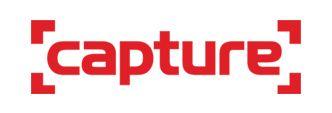 Capture magazine - emerging photographers prize. Deadline 12 February 2016.