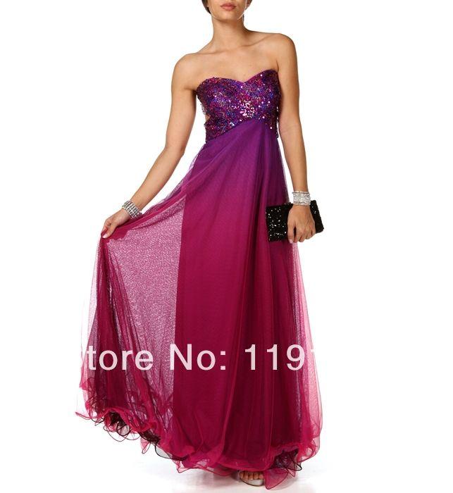 Wedding dresses pinterest imcneal ziyan for Couchtisch 1 00 x 1 00