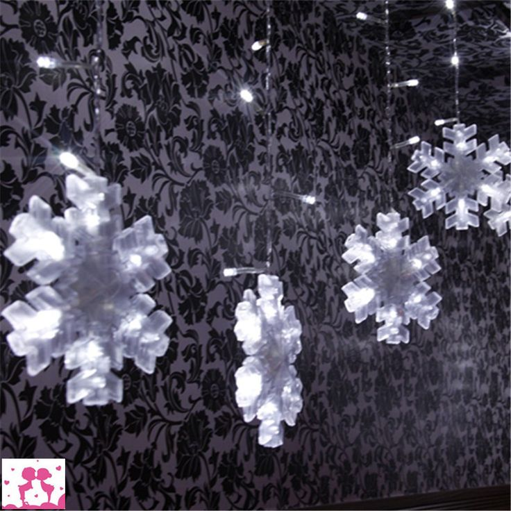 Goedkope Gratis verzending 2m x 1m led licht voor chritsmas draperen verlichting voor partij decoratie bruiloft gordijn licht, koop Kwaliteit   rechtstreeks van Leveranciers van China: 3 x 6m achtergrond geleid licht voor de bruiloft laken licht voor partij decoratie  2m x 1m led-licht voor d