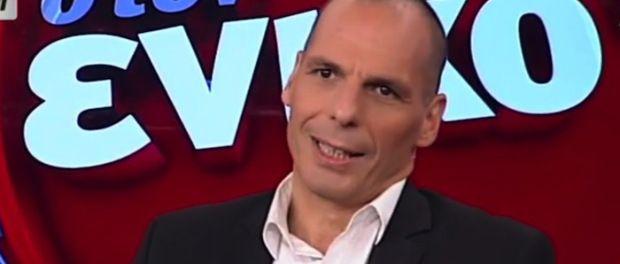 yanis-varoufakis-interview