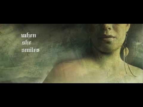 Hinemoa's daughter by Apirana Taylor starring my daughter