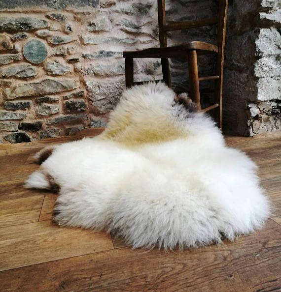 Nursery Sheepskin Baby Sheepskin Crib Lambskin For Girl Etsy Sheepskin Rug Pelt Rugs Sheepskin