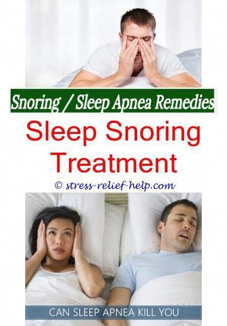 brand new c330e 7e5eb Natural ways to help sleep apnea.Cpap equipment near me.Sleep apnea and  weight - Snoring   Apnea. 8155214848  SleepApnea  medicaltreatmentforsnoring