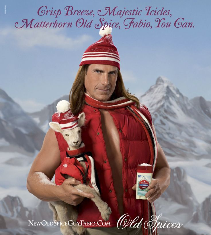 Romance Book Cover Guy : Best the many faces of fabio you re welcome images on