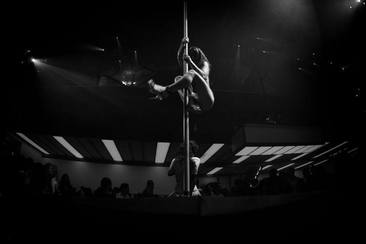 Vi välkomnar alla på vår nattklubb Kom och se hur riktiga gentlemen underhåller sig. http://neworleans.pl/en/?nkpage=2