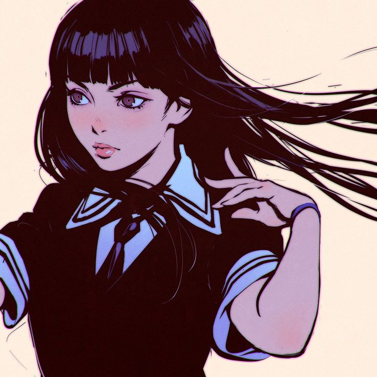Windy https://www.patreon.com/creation?hid=2633218 Cool-down study!