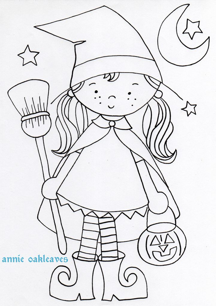 witchy poo   Flickr - Photo Sharing!