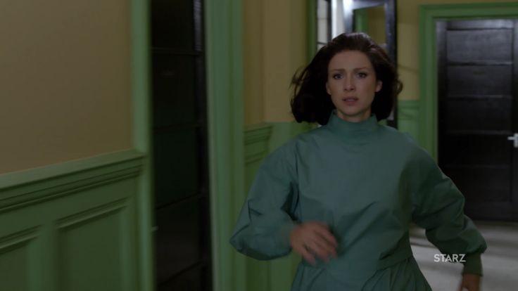 'Outlander' Season Three Teaser Trailer | Outlander TV News
