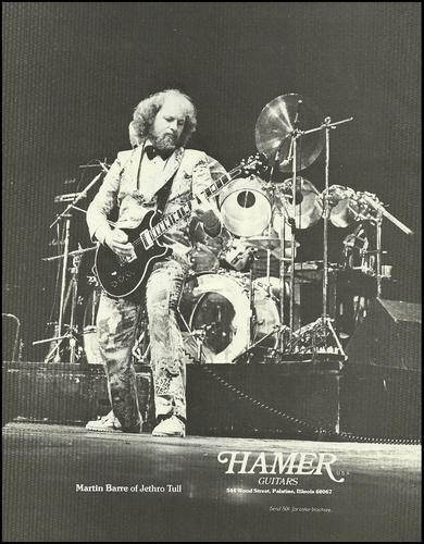1000 images about jethro tull on pinterest music bands poster and album. Black Bedroom Furniture Sets. Home Design Ideas
