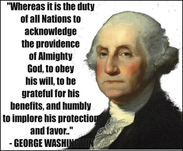a comparison of george washington and thomas jefferson George washington and john adams were the first two presidents of the united states both men were committed patriots, but their contribution to the new.