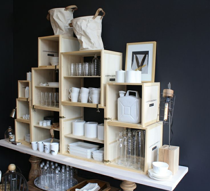 Navy And Grey Visual Merchandising Shop Display November: 97 Best Merchandising Images On Pinterest